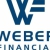 Weber Financial Icon