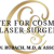 Center For Cosmetic & Laser Surgery Icon