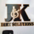 J & K Dirt Solutions Icon