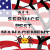 All Service Pest Management, Inc Icon