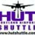 Hut Airport Shuttle Icon