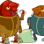 Integrity Bed Bug Solutions  Icon