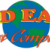 Good Earth Pest Company Icon