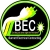 Burnett Electrical Contracting Icon