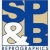 SP & B Reprographics Icon