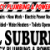 All Suburban Emergency Plumbing & Power Rodding Icon