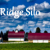 Blue Ridge Silo Icon
