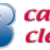 .B & B Carpet Cleaners Icon