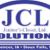 J CL Solutions Icon