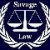 Savage Law Icon