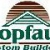 Hopfauf Custom Builders Icon