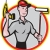 D & A Properties Maintenance Icon