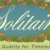 Solitaire Homes of Abilene Icon