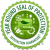 Paske Pest Control & Wildlife Solutions Icon