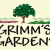 Grimm's Gardens Icon