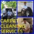 Elite Carpet Cleaning of Mansfield Icon