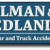 Stillman & Friedland Personal Injury Icon