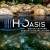 H2Oasis Water Features Icon