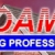 Adams Roofing Professionals, Inc. Icon