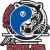 3-Tigers Martial Arts Icon