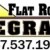 Flat Roofs by Pegram Icon