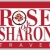 Rose of Sharon Travel LLC / productions Icon