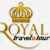 Royal Travel & Tours Icon