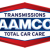 Aamco+Transmissions+%26+Total+Car+Care%2C+Hayward%2C+California photo icon