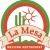 La Mesa Mexican Restaurant Icon