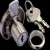 Munks Corners OH Locksmith Store Icon
