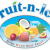 Fruit-N-Ice Icon