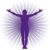 Health Essence Clinical Massage Icon