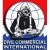 Dive Commercial International Icon