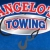 Angelo's Towing Icon