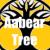 Aabear Tree Care Icon