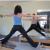 Pilates of New Paltz Icon