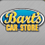 Bart's Car Store Inc Icon