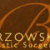 Brzowski Plastic Surgery Icon
