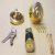 Palma Ceia FL Locksmith Store Icon