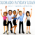 Colorado Loans Near Me Icon