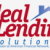 Ideal Lending Solutions Icon