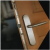 Draper UT Locksmith Store Icon