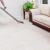 Outland Carpet Cleaning Icon