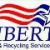 Liberty+Waste+%26+Recycling+Services%2C+Inc.%2C+Mundelein%2C+Illinois photo icon