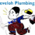 A-Keveloh Plumbing Inc Icon