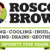 Roscoe+Brown%2C+Inc.%2C+Mcminnville%2C+Tennessee photo icon