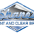 SHANE%E2%80%99S+TINT+AND+CLEAR+BRA+LLC%2C+Peoria%2C+Arizona photo icon