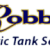 Robby's Septic Tank and Plumbing Services Icon