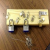 North Valley NM Locksmith Store Icon