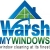 Warsh My Windows Icon